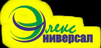ЭПРА Флора-600 для ламп ДНАТ в Перми